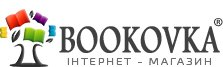 Интернет - магазин книг Буковка